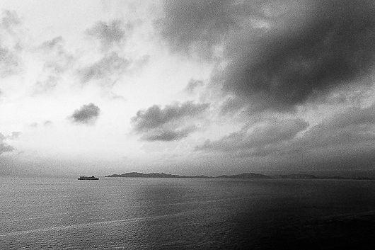 -53--12040123-Marseille-EF-HD-CNJM07.jpg