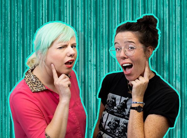 Nicky & Katie Promo photo (1).jpg