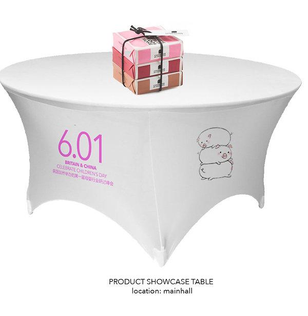 Product showcase table.jpg