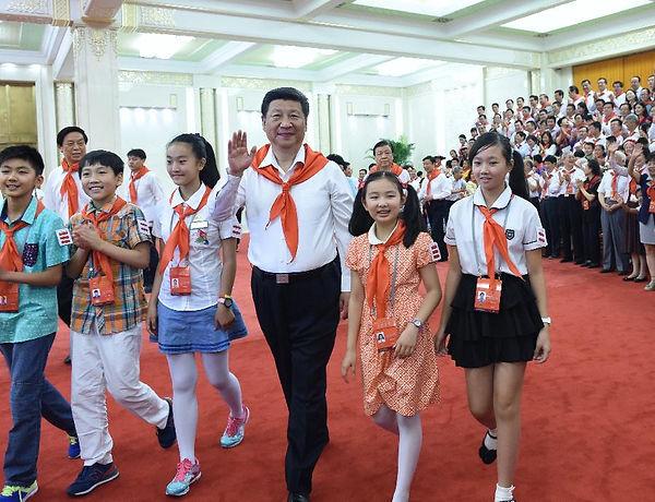 chidlrens day china.jpg