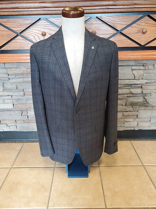 Ted Baker Sport Coat