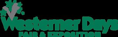 WD Logo - GreyGreen.png