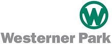 Westerner-Park-logo.png