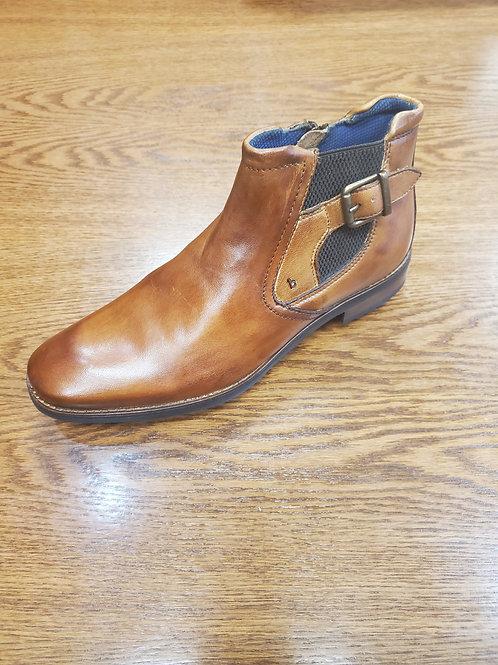 Bugatti Dress Boot