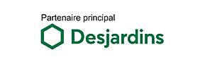 logo Desjardins-FAL.jpg