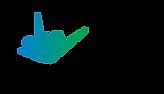 LoisirsLaurentides-Logos-couleur.png