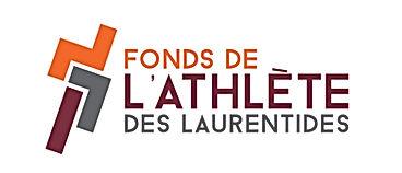 Fonds de l'athlète des Laurentides