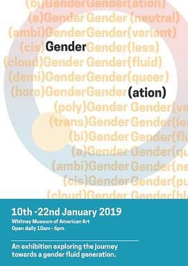 Gender(blue).jpg