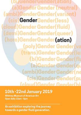 Gender(yellow).jpg