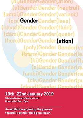 Gender(PINK).jpg
