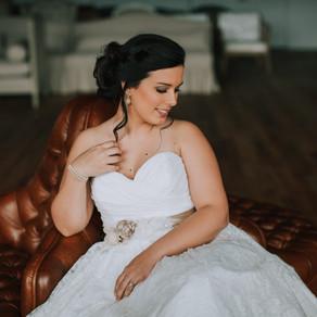 Jessica's Vintage Bridals