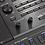 Thumbnail: Yamaha PSR SX900 自動伴奏琴