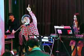 chingkuan-xmas-party-01.jpg