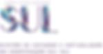 logo_asul.png