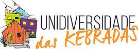 logo_kebradas_laranja.jpg