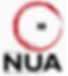 Logo NUA Vermelho-01 (1).png