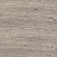 D1848 Monolith Oak.jpg
