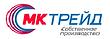MK Trade logo.png