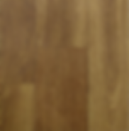 linoleum-ideal-avanta-kortes-001m-1-5m-1