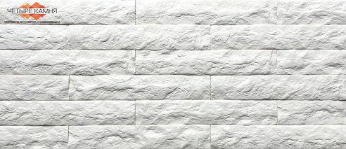 мрамор элегантный белый.jpg