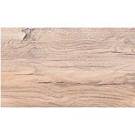D1871 sky oak shtec.jpg