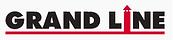 Grandline logo.png