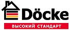Docke logo.png
