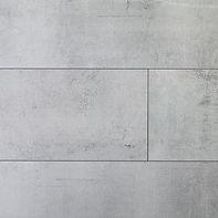 бетон.jpg