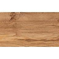 d1873 terra oak.jpg