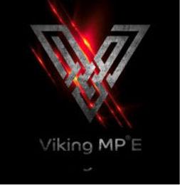 viking MPЕ покрытие металлочерепицы