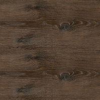 D1844 Vigorous Oak.jpg