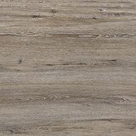 1837 Chrystal Oak Dark swiss krono grunh