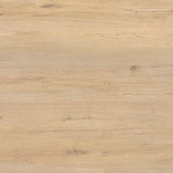 1836 Syrup Oak swiss krono grunhof.jpg
