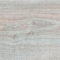 D2084-V4-Nordic-Oak-1_fancybox.jpg