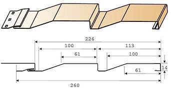 osnovnye-razmery-paneli-sayding.jpg