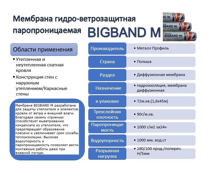 мембрана Bigband M.jpg