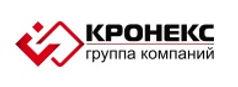 Кронекс лого.jpg
