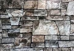 белый камень проодольный.jpg