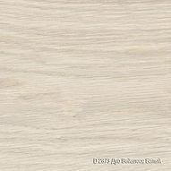 D2873 Дуб Вейвлесс Белый.jpg