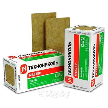 технониколь, теплоизоляция, технониколь Дзержинск