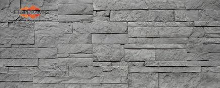 карпатский скала.jpg