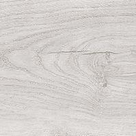 D7072-Calobra-Oak-1_fancybox.jpg