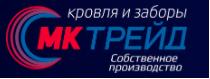МКТрейд лого.png