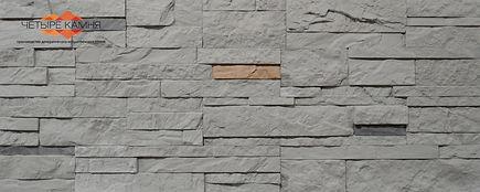 карпатский серый.jpg