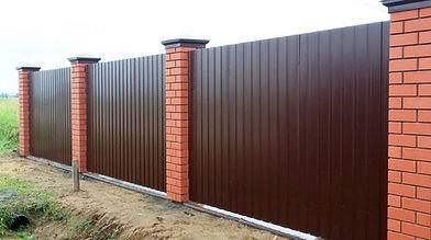 забор 2.jpg