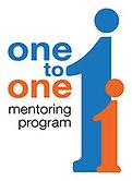One-to-One-logo-SM.jpg