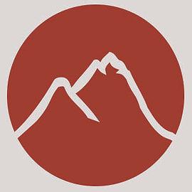 Alpine Title logo icon