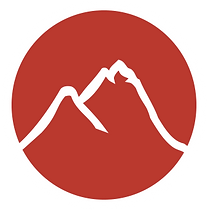 Alpine_Logo(graphic_only) WHITE.png