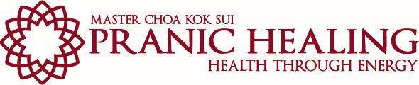 MCKS logo.jpg
