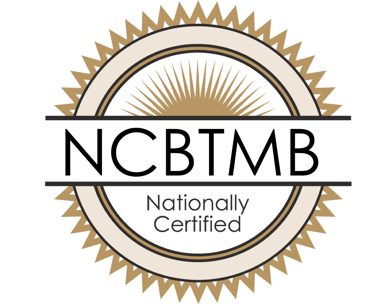 ncbtmb logo